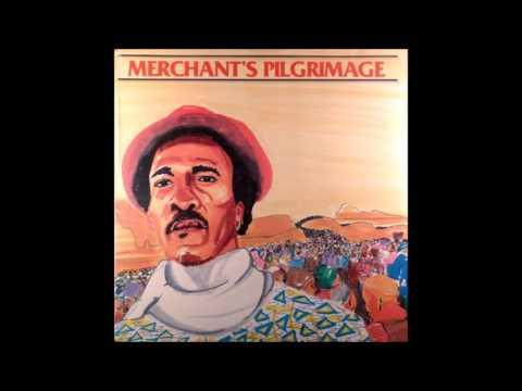 Merchant   Instant Funk