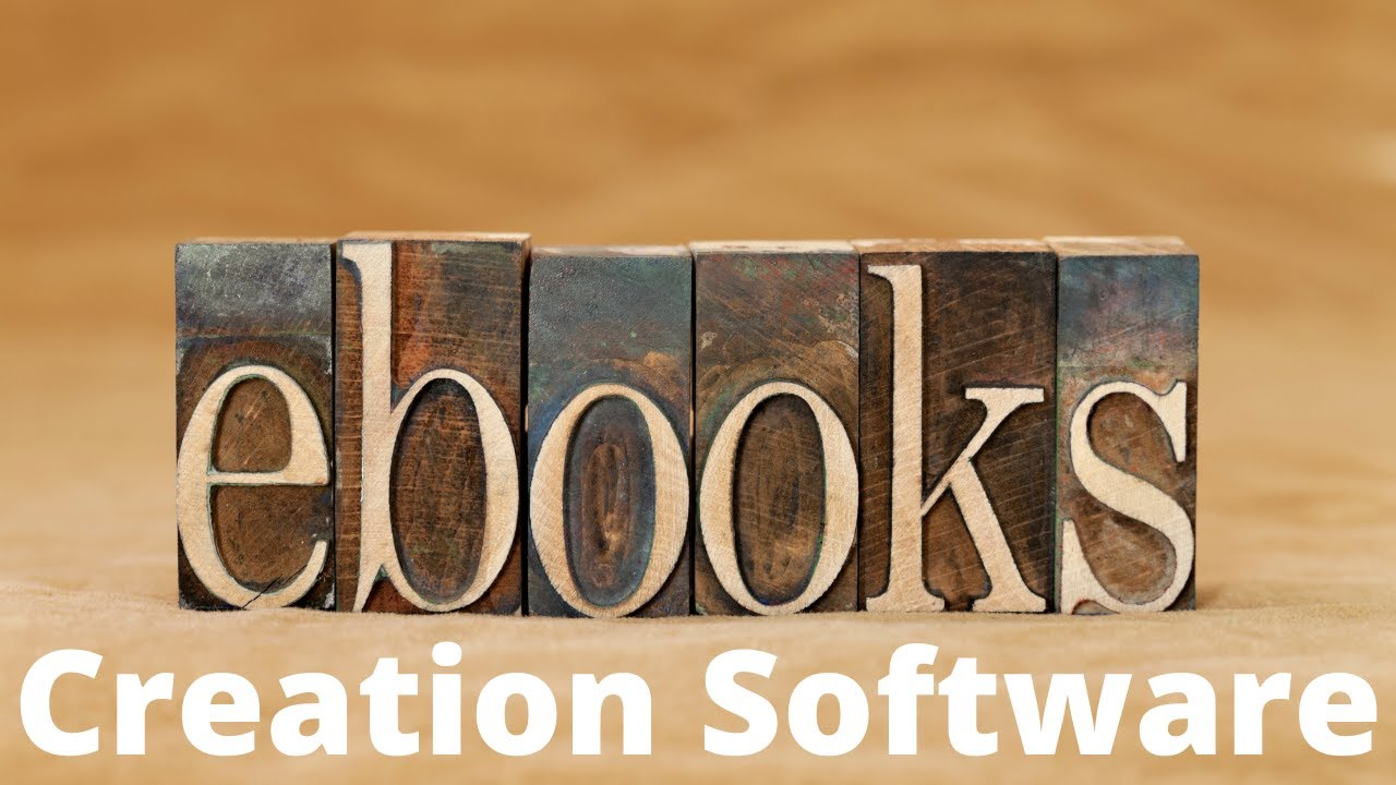 Sqribble - Automatic E-book Creation Software