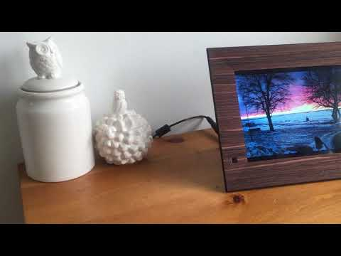 nixplay-digital-photo-frames-blogger-review