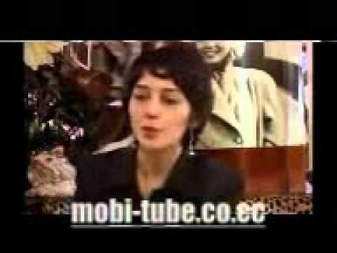 Abby Winters Sex Videos