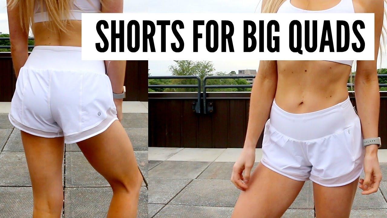Big thighs puba | Porno gallery)
