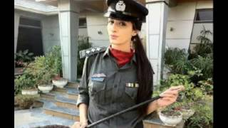 apply for security guard job