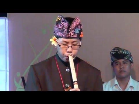 Gus Teja - Ulah Egar cover by Febri Ananda Pramana