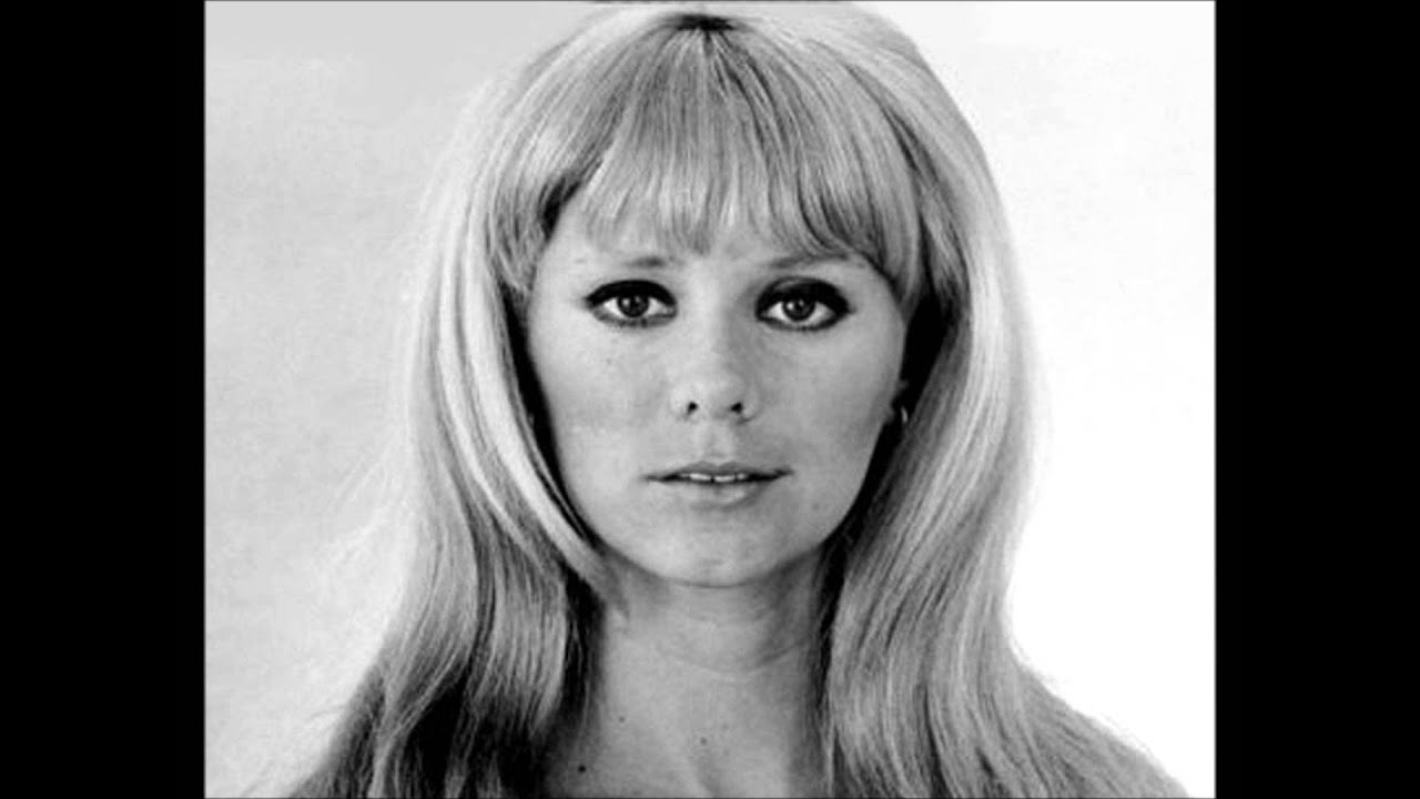 Jackie DeShannon - Come On Down