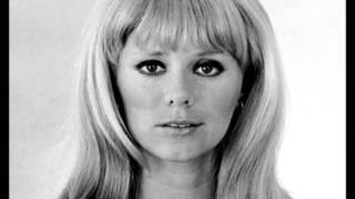 Come And Stay With Me - Jackie DeShannon