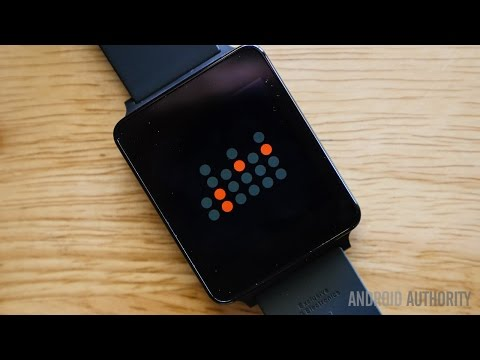 Best android wear apps xdating