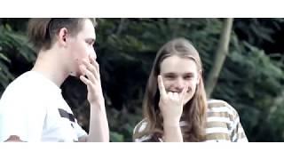 MDTBOIII X LAST - DO DNA (prod. SAIN) //  VIDEO