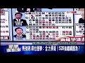 年代-新聞面對面(謝震武、谷懷萱)20160502[錄音+影片]