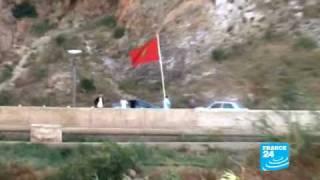 الحدود الجزائرية المغربية: تهريب وتواصل رغم الإغلاق