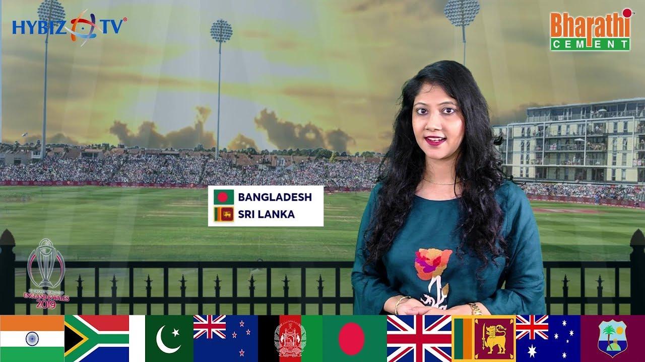 bangladesh vs sri lanka - photo #23