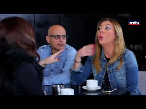 Mafi Metlo - Best Of -19/05/2016