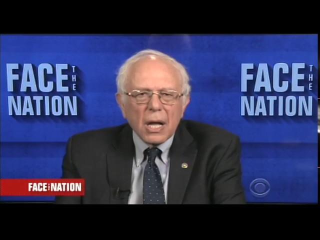 sanders-democrats-should-prioritize-economic-over-social-issues