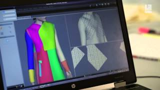 Discover Lectra's product development solution Thumbnail