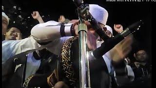 LUCU:-) Master Hasan Di Jewer Karna Salah MP3