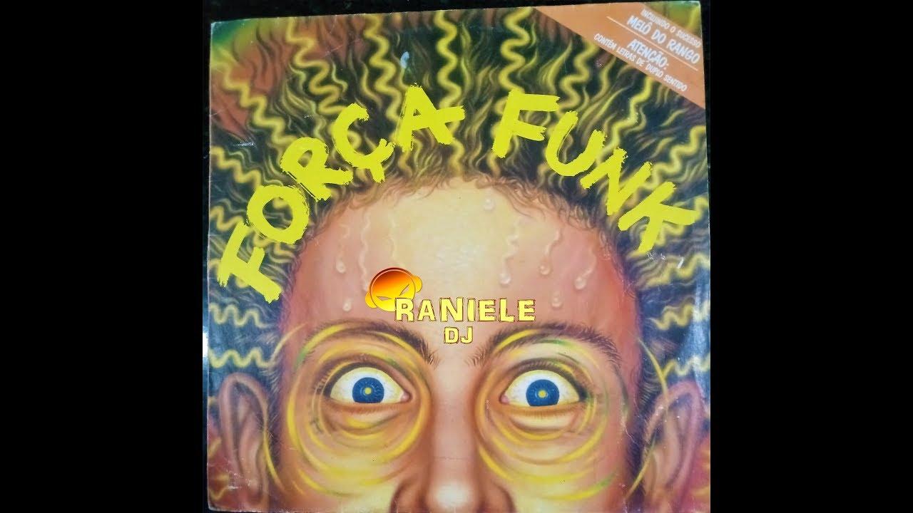 INTERNACIONAL 99 BAIXAR FURACAO 2000 CD