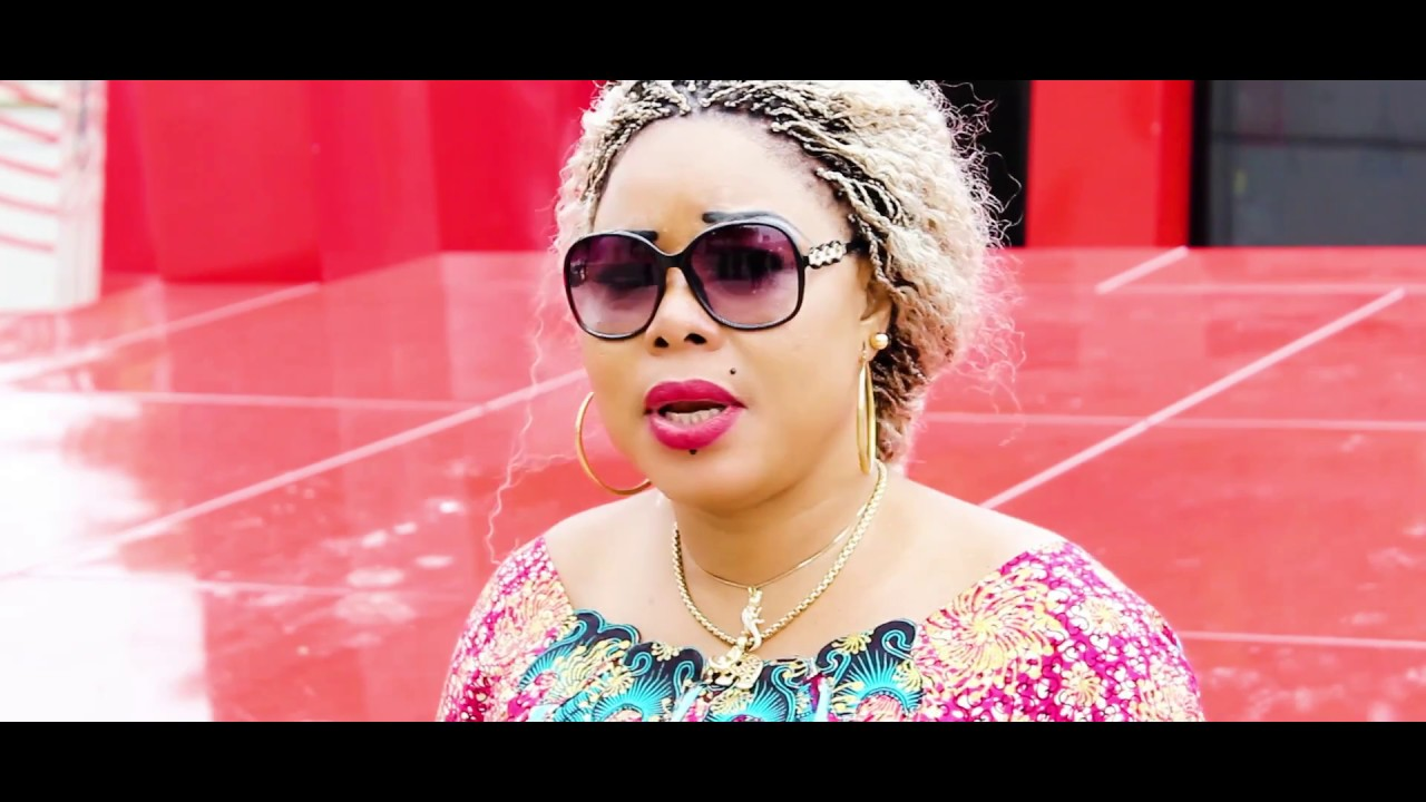 Download Ni7 SADY - Déception (Official video)