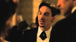 Дракула (сериал 2013 -- ...) Dracula