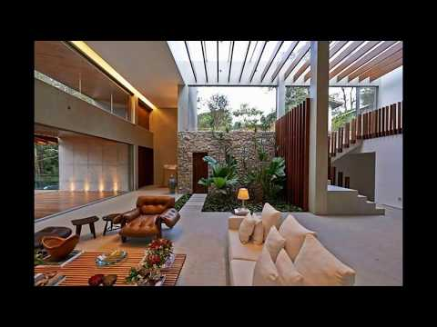 My Green Home | Green Building | Living Green | 9 | Ideas