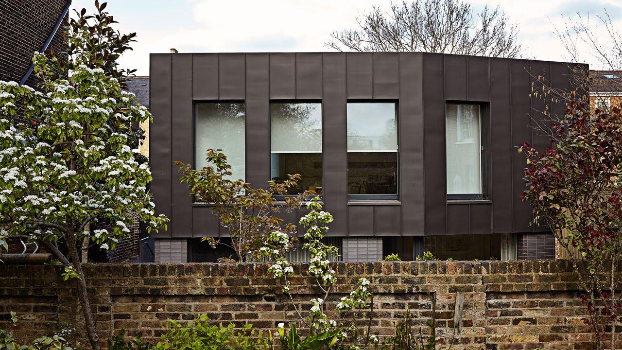 uk passivhaus awards 2016 urban category winner lansdowne drive uk passivhaus awards 2016 urban category winner lansdowne drive passive house