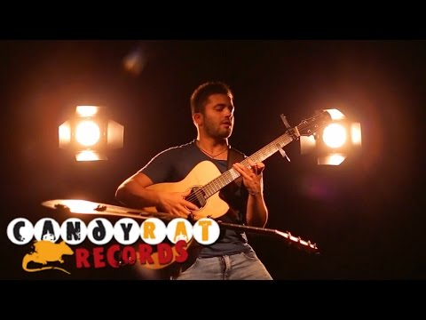 Luca Stricagnoli - Sweet Child O' Mine (Guitar)