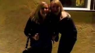 Interracial amateur sex young couple