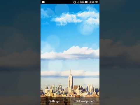 Sfondi Per Città App Su Google Play