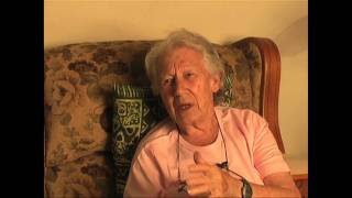 The Holocaust: A Survivor Speaks (Part 1 of 4) in HD