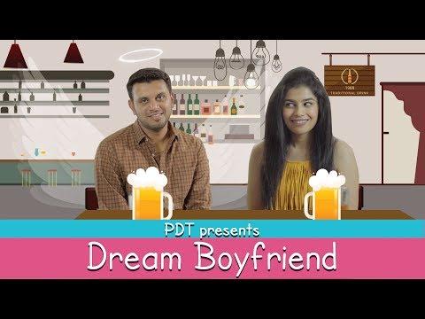 PDT Dream Boyfriend - Ft. Ashish Chanchlani Vines | Aashqeen | Rishhsome | Funny Vines | Funny Clips