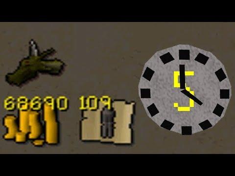 [Time Traveller] Finale of 2001!