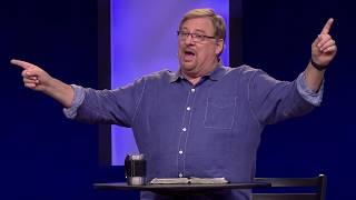 A Beginner's Guide T๐ Prayer with Rick Warren