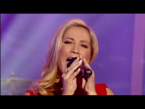 Sugababes - About You Now (Live @ Ant & Dec's...