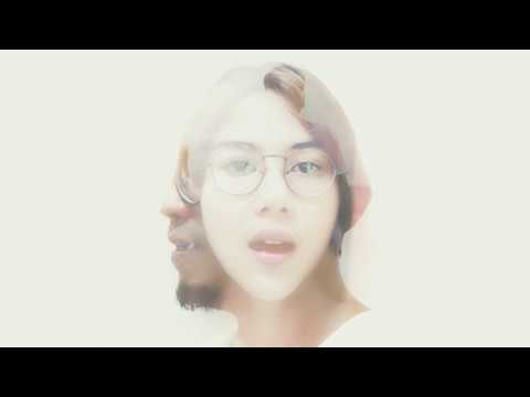 Rumahsakit - Hilang Featuring Adinda Thomas (Official Music Video)