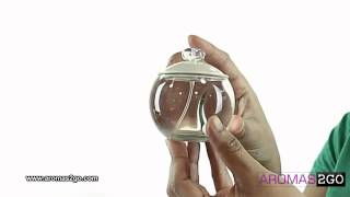 Noa Perfume for Women by Cacharel