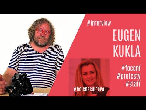 Fotograf Kukla: Fascinuje mě TV Šlágr! Rád fotím její akce!