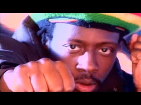 Fugees ft. A Tribe Called Quest & Busta Rhymes - Rumble In The Jungle Mp3