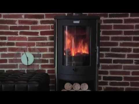bois de chauffage compress brazeco youtube. Black Bedroom Furniture Sets. Home Design Ideas