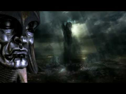 Download The Chronicles of Riddick (2004) - Movie Trailer