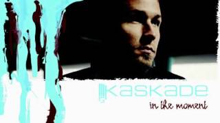 Watch Kaskade Sweet Love video
