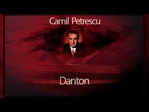 Exatlon Romania (12.02.) - Razboinicii au castigat jocul de eliminare! Bucurie imensa pentru Giani! from YouTube · Duration:  10 minutes 55 seconds