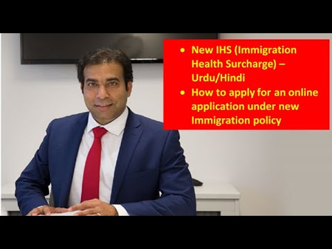 Latest Immigration Updates 02 January 2019