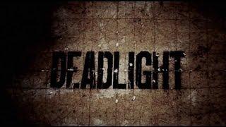 Deadlight Gameplay (PC)