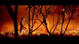 Музыка Индийского кино - TERI-MERI-Телохранитель (2011)(Видеоклип из инд. фильма *Телохранитель