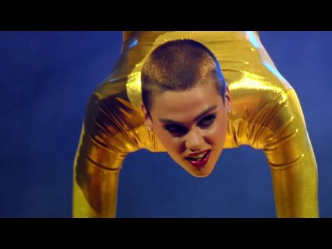 dj-bobo---believe-(official-live-videoclip)