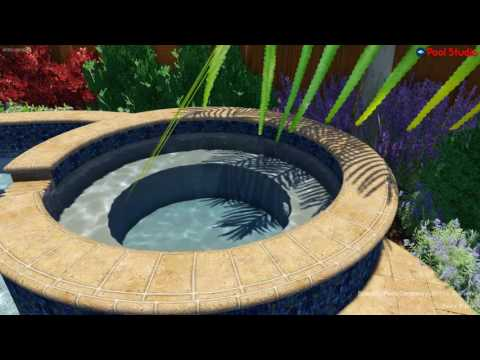 Specialty Pools & Outdoor Living