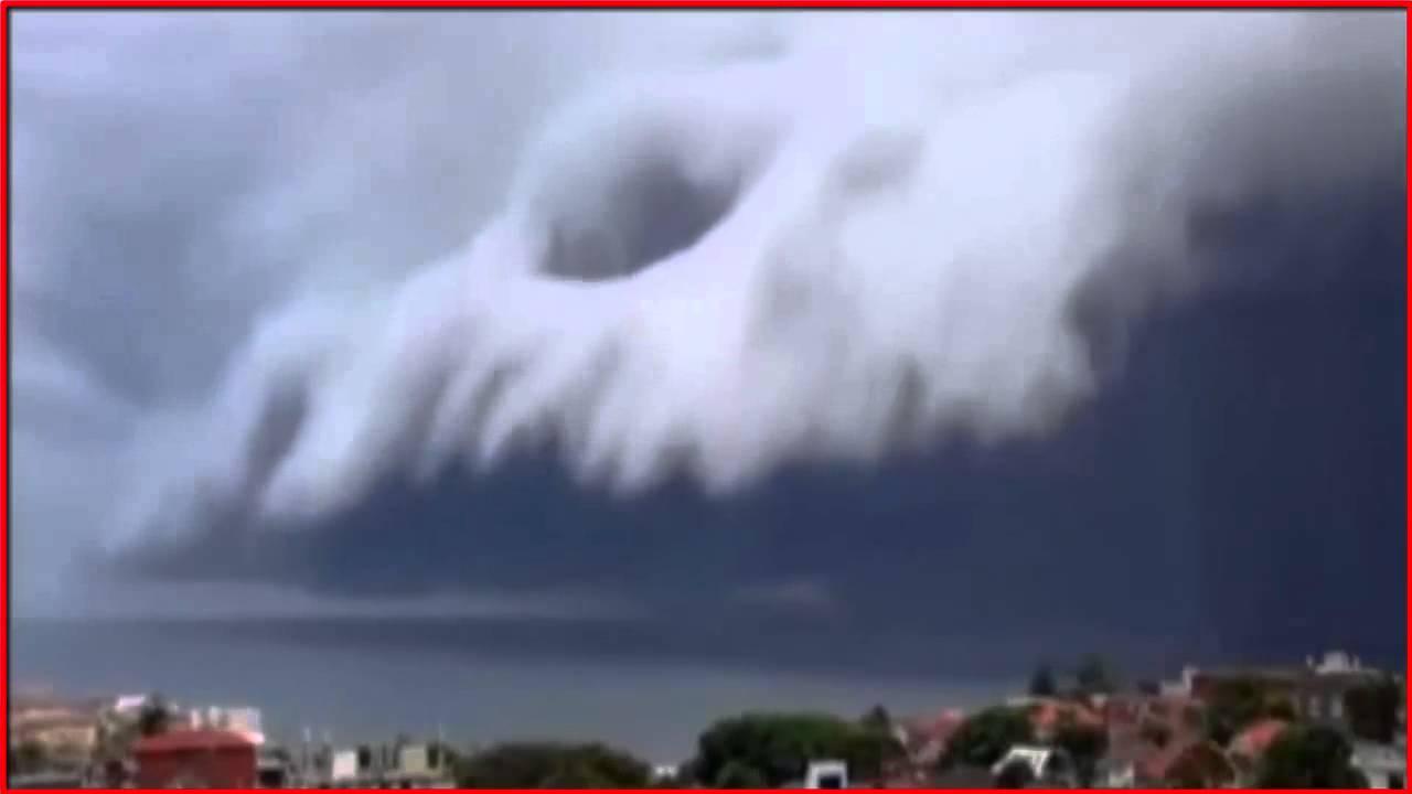 tsunami australia - photo #38