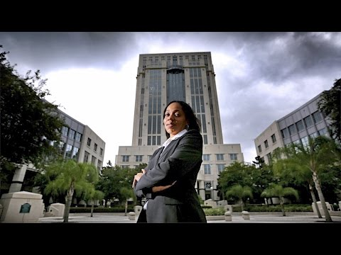 Drug scandal sweeps Orange County state attorney's office