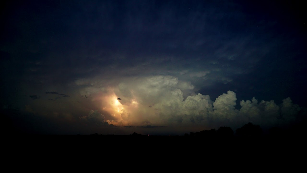 Как выглядит нло ночью в небе фото торговые вендинговые