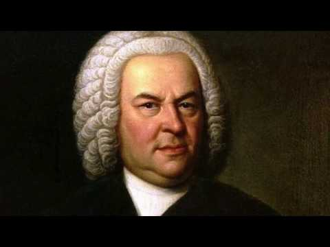 Introduction To The Composer // Johann Sebastian Bach (Short Biography)