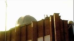 EdW 17: Wie misst man die Höhe eines Gebäudes? (Leibniz Universität Hannover)
