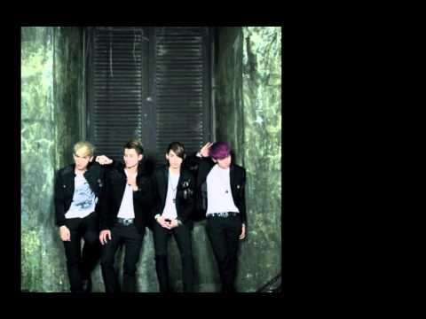 S4  Mungkin     2nd Single  ​​​ Best Boy Band Super Junior Wanna be